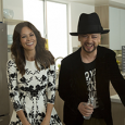 Boy George becomes one of the finalists on The New Celebrity Apprentice