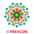 The logo of the 2019 Childhood Injury Prevention Conve