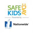 Safe Kids Day Presented by Nationwide