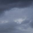 Stormy skies mean it is time to prepare for tornado season