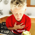 Choking and Strangulation Prevention Tips