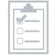 Carpool Checklist for Drivers