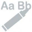 Libro de Actividades para la Seguridad en los Deportes sobre Ruedas ESPAÑOL