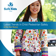 Latest Trends in Child Pedestrian Safety: A Five-Year Review (October 2007)