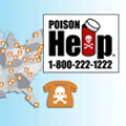Find Your Local Poison Control Center