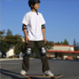 Learn the tips for skate and skateboarding