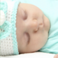 Sleep Safety and Suffocation Prevention Tips