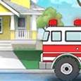 Video Fire Safety for All Families