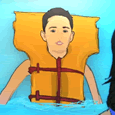 Video Water Safety for Families with Children with Special Needs