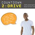 Video Countdown2Drive