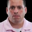 Video Reggie McKinnon Shares How He Lost His Daughter to Heatstroke