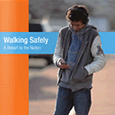 Walking Safely: A Report to the Nation (August, 2012)
