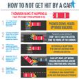 pedestrian infographic 2015