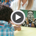 Safe Kids Brasil Video