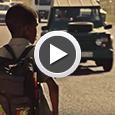 Save Kids Lives Video