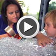 Video Having Trouble Installing Your Car Seat?