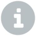Information icon.