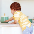 child-proofing your home for medicine safety.
