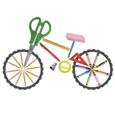 Celebrate Bike to School Day