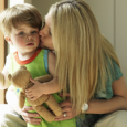 home safety research report 2015