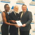 Safe Kids Worldwide and FedEx awarded for The Safe School Zones Grant Program