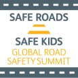 road safety summit press release
