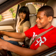 Teens in Cars Press Release