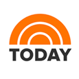 Safe Kids on the Today Show