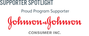 Johnson and Johnson Consumer Inc.