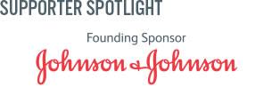 J$J logo