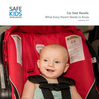 car seat research 2015