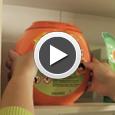 laundry video