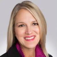 Debbie Weir